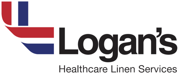 Logan S Linens Healthcare Linen Services Group