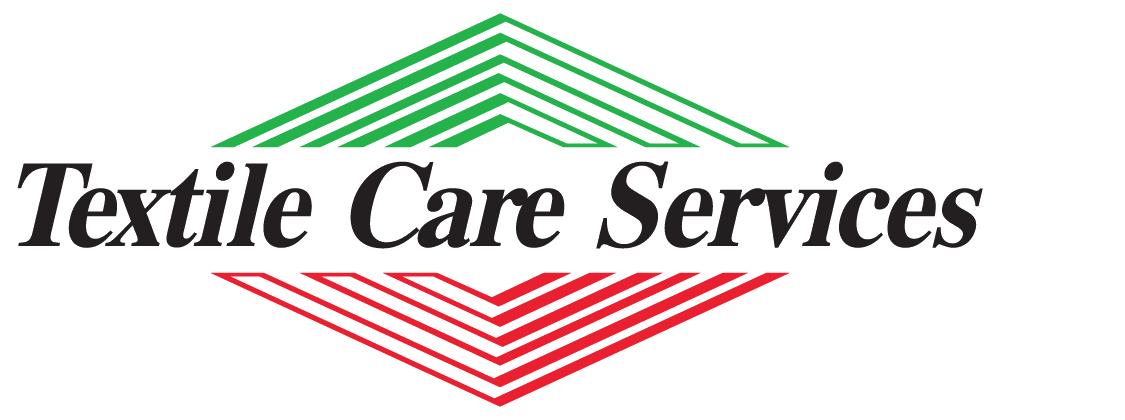TCS_logo_trans