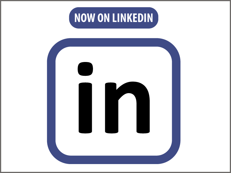Healthcare Linen Services Group LinkedIn
