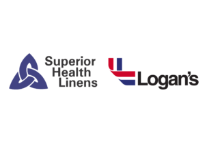 Superior Health Linens - Logan's Linens - Healthcare Linen Services Group