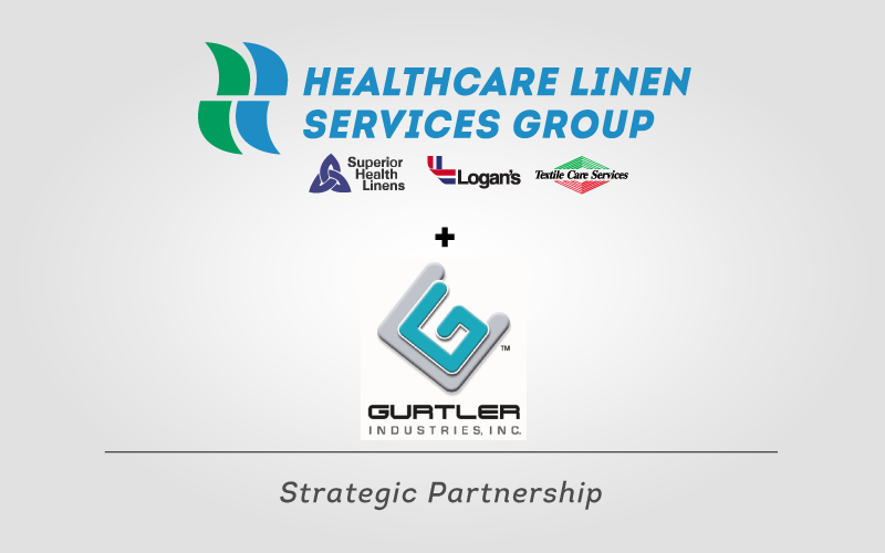 HLSG+Gurtler-Partnership