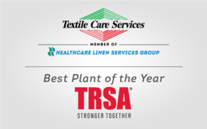 TCS Best Plant of the Year Award