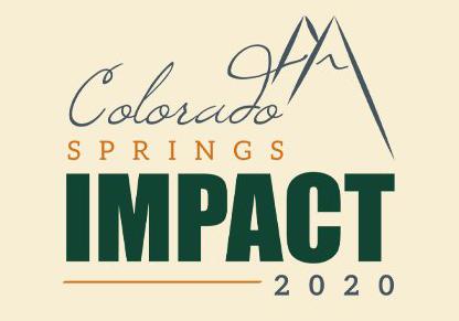 ALM IMPACT 2020