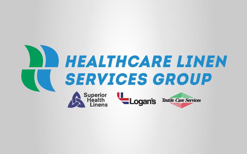 Healthcare Linen Services Group