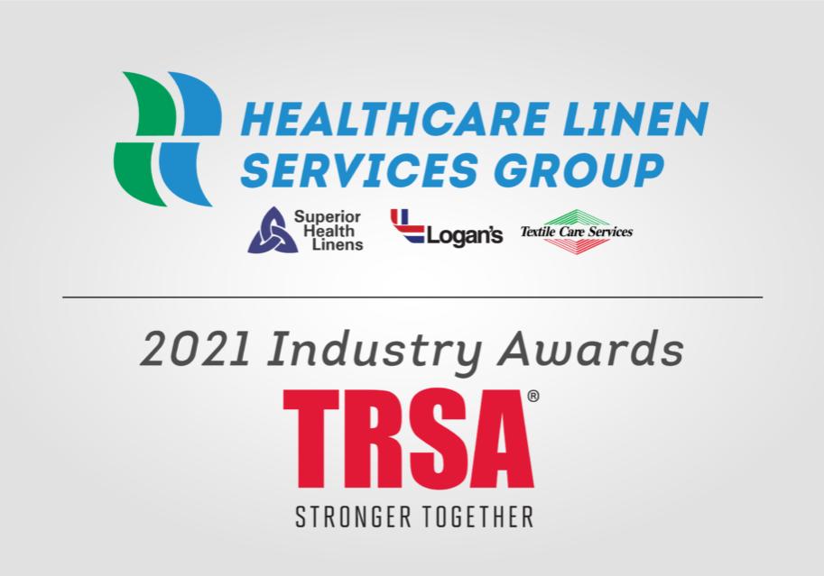 HLSG-TRSA-Industry-Awards