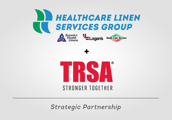 HLSG+TRSA Partnership