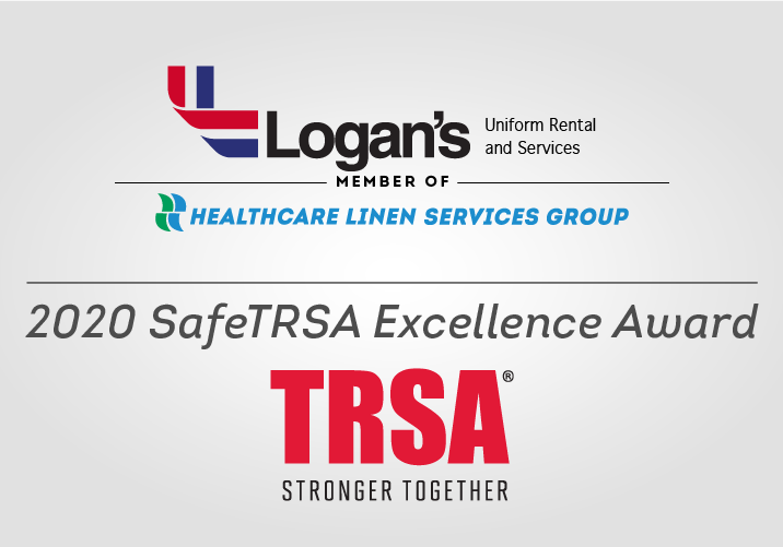 Logans-UR-SafeTRSA-Award