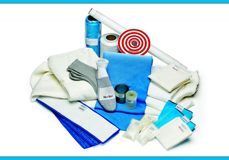Logan's Linens - Midwest's leading provider of linen services to the healthcare industry