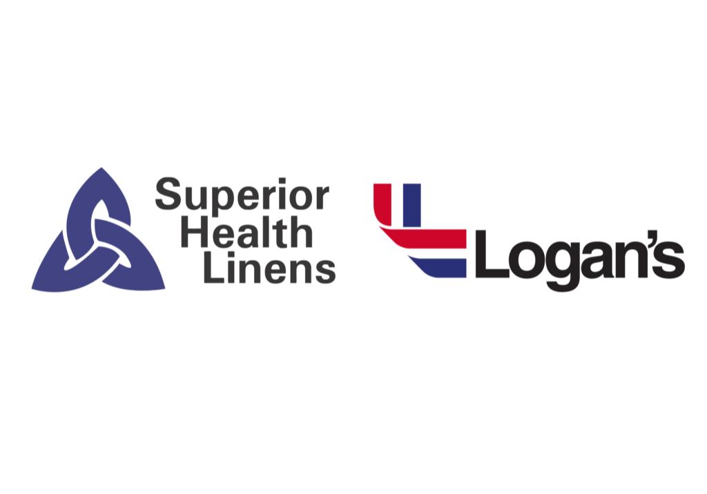 Superior Health Linens - Logan's Linens - Healthcare Linen Services Group